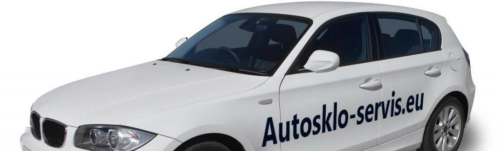 Autosklo-servis.eu